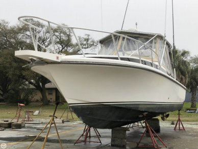 Performer 32, 31', for sale - $39,999
