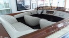 1973 Chris-Craft XK 18 - #2