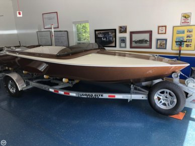 Chris-Craft XK 18, 17', for sale - $24,500