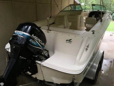 Search Sea Ray Bowriders and Deck Boats For Sale In The