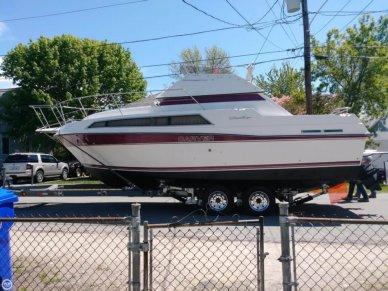 Carver 2767 Santego, 27', for sale - $15,000