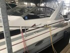 1990 Bayliner Avanti 3785 Sunbridge - #5