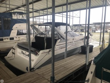 Bayliner Avanti 3785 Sunbridge, 36', for sale - $20,000