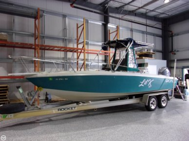 Donzi 22, 22', for sale - $17,900