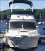 1987 Sea Ray 270 Sportfish - #2