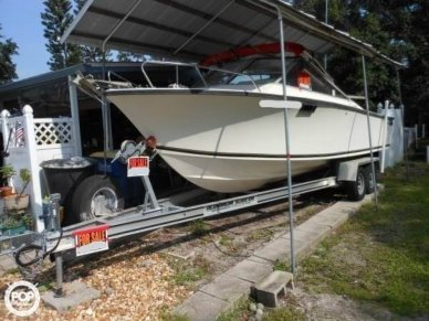 SeaCraft Sceptre 23, 23, for sale - $18,750