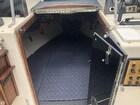 1975 Seacraft 23 Sceptre