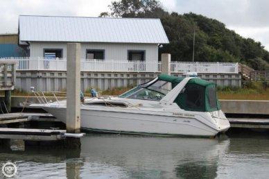Sea Ray 270 Sundancer, 28', for sale - $17,750