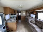 2007 Georgetown 350ds-bunks
