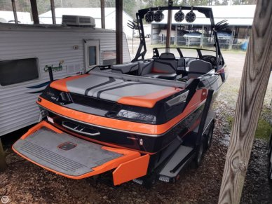 Axis T23, 23', for sale - $81,700