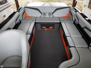 Bench Seat, Carpet-snap In, Passenger Seat