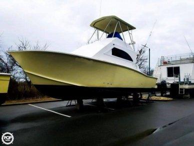 Carolina 36, 36', for sale - $89,900