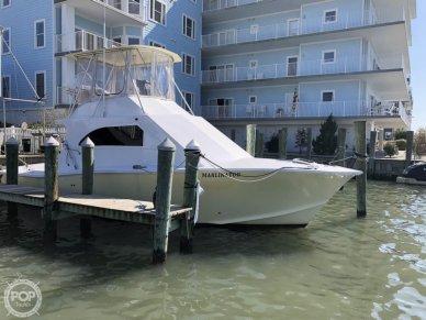 Carolina 36, 36, for sale - $59,000