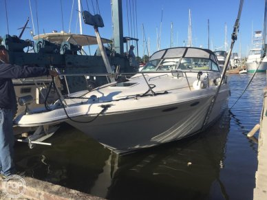 Sea Ray 330 Sundancer, 330, for sale - $23,500