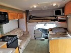 Full Galley, Sleeps 7