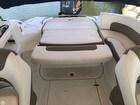 2014 Southwind 2400 Sport Deck - #5