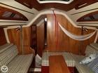 1985 X-Yacht X 95 - #5