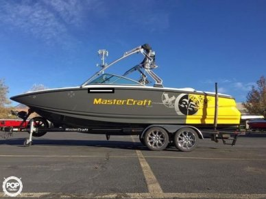 Mastercraft X-35, 23', for sale - $61,500