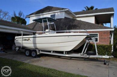 Sea Cat SL1, SL1, for sale - $13,750