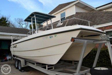 Sea Cat SL1, SL1, for sale - $12,950