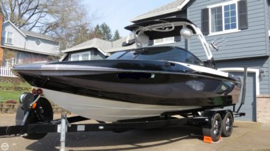 Supreme S238, 23', for sale - $68,499