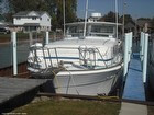 1972 Chris-Craft 41 Commander - #2