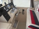 1972 Chris-Craft 41 Commander - #5