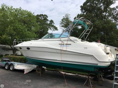 Cruisers 3175 ROGUE, 31', for sale