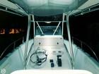 2002 Sea Pro 235 CC - #44