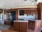Cabinets, Kitchen Island