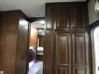 2017 DRV LX455 Full House - #5