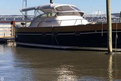 Apreamare Don Giovanni, 39', for sale - $94,500