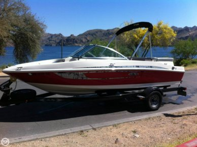Sea Ray 175 Sport, 17', for sale - $15,750