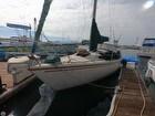 1982 Catalina 30 - #5