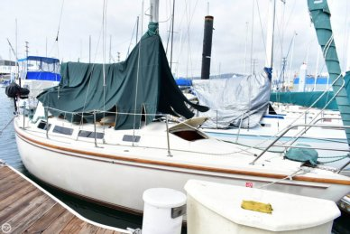 Catalina 30, 30', for sale - $13,995
