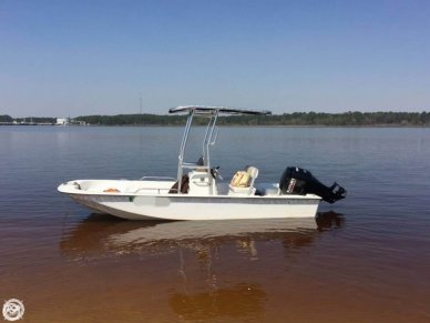 Sailfish 170CC, 16', for sale - $15,750