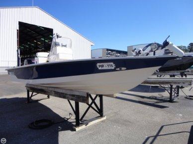 Pathfinder 2200V, 21', for sale - $24,700