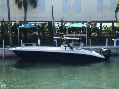 Midnight 34, 34', for sale - $166,700