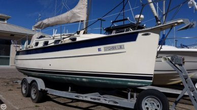 Seaward 26RK, 28', for sale - $59,900