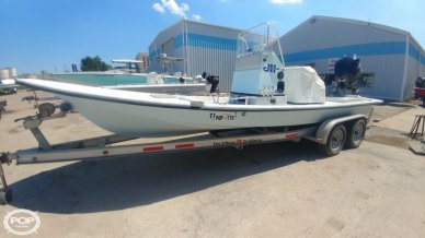 JH Performance B240, 24', for sale - $29,500