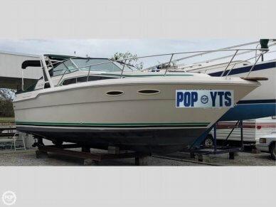 Sea Ray 300 Sundancer, 31', for sale - $9,500