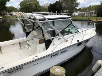 Tiara 2700 Open, 2700, for sale - $9,000
