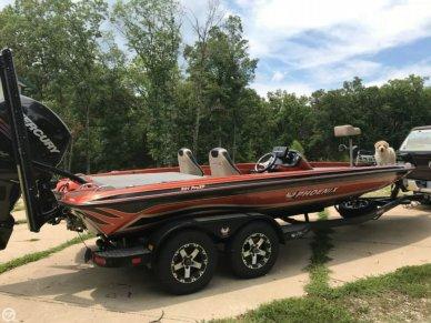 Phoenix 921 Pro XP, 921, for sale - $55,500