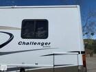 2005 Challenger 335 W - #5