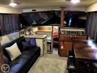 1989 Carver 3207 Aft cabin - #2