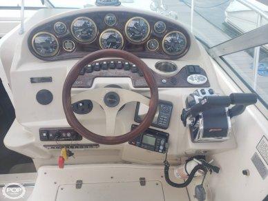 2002 Rinker 310 Fiesta Vee - #2