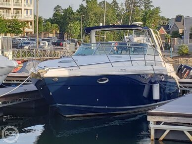 Rinker 310 Fiesta Vee, 310, for sale - $33,899