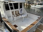 1986 Chris-Craft 422 Commander - #2