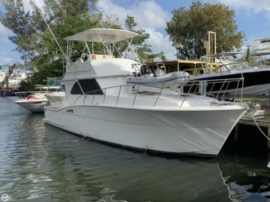 Chris-Craft 422 Commander, 422, for sale - $133,400