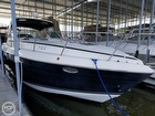2006 Rinker 360 Express Cruiser - #2